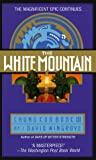 Wingrove, David: The White Mountain