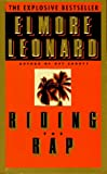 Leonard, Elmore: Riding the Rap