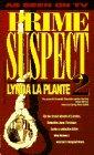 Prime Suspect #2 by Lynda La Plante