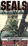 Hoyt, Edwin P.: Seals at War