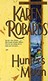 Robards, Karen: Hunter's Moon