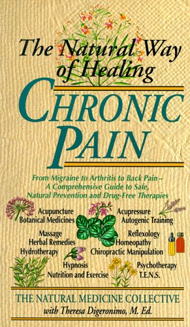 the-natural-way-of-healing-chronic-pain
