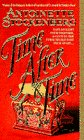 Stockenberg, Antoinette: Time after Time