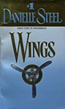 Wings by Danielle Steel