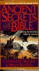 Ancient Secrets of the Bible by Charles…