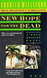 Willeford, Charles: New Hope for the Dead
