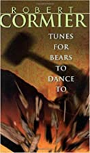 Tunes for Bears to Dance To by Robert…