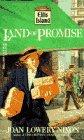 Land of Promise (Ellis Island No 2) by Joan…