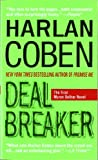 Coben, Harlan: Deal Breaker: Library Edition