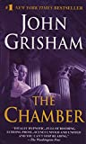 Grisham, John: The Chamber