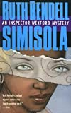 Rendell, Ruth: Simisola