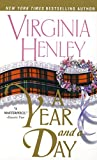 Henley, Virginia: A Year and a Day