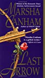 Canham, Marsha: The Last Arrow