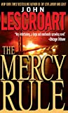 Lescroart, John: The Mercy Rule (Dismas Hardy, Book 5)