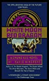 Wingrove, David: White Moon, Red Dragon