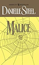 Malice by Danielle Steel