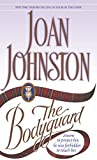 Johnston, Joan: The Bodyguard