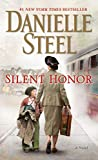 Steel, Danielle: Silent Honor