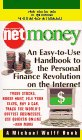 Wolff, Michael: Net Money