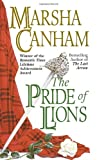 Canham, Marsha: The Pride of Lions
