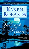 Robards, Karen: Ghost Moon
