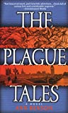 Benson, Ann: The Plague Tales
