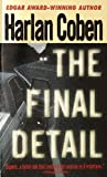 Coben, Harlan: The Final Detail