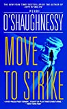 O'Shaughnessy, Perri: Move To Strike: Library Edition