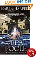 The Tidal Poole (Elizabeth I Mysteries (Dell))