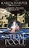 Harper, Karen: The Tidal Poole (An Elizabeth I Mystery)