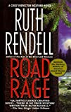 Rendell, Ruth: Road Rage