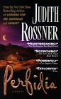 Rossner, Judith: Perfidia : A Novel