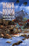 Macgregor, Rob: Hawk Moon (Laurel-Leaf Books)