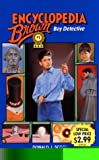 Sobol, Donald J.: Encyclopedia Brown, Boy Detective