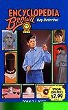 Sobol, Donald J.: Encyclopedia Brown, Boy Detective (America's Sherlock Holmes in Sneakers)