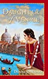 Napoli, Donna Jo: Daughter of Venice