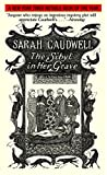 Caudwell, Sarah: The Sibyl in Her Grave