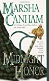 Canham, Marsha: Midnight Honor