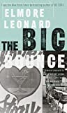 Leonard, Elmore: The Big Bounce