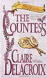 Delacroix, Claire: The Countess (Bride Quest)