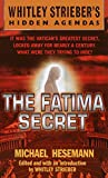 Strieber, Whitley: The Fatima Secret