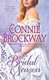 Brockway, Connie: The Bridal Season