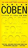 Coben, Harlan: Gone for Good