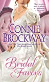 Brockway, Connie: Bridal Favors