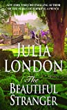 London, Julia: The Beautiful Stranger