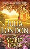 London, Julia: The Secret Lover