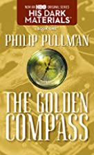The Golden Compass (His Dark Materials, Book…