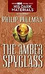 The Amber Spyglass (His Dark Materials, Book 3) - Philip Pullman