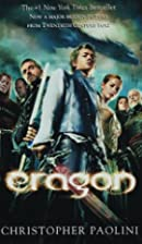 Eragon (Inheritance, Book 1) by Christopher…