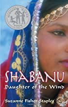 Shabanu: Daughter of the Wind by Suzanne…